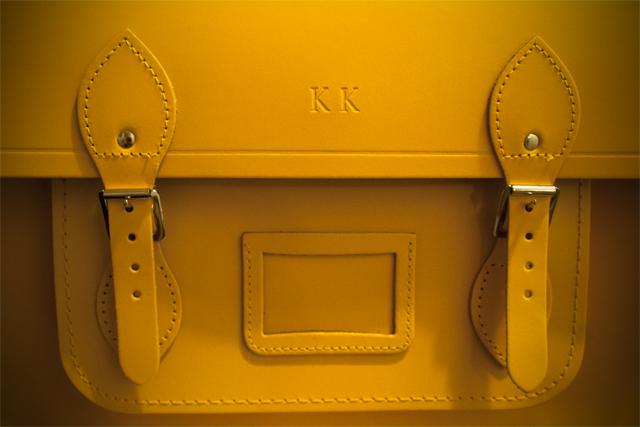new-bag-blog
