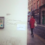 Poor-Ciara-dublin-blog