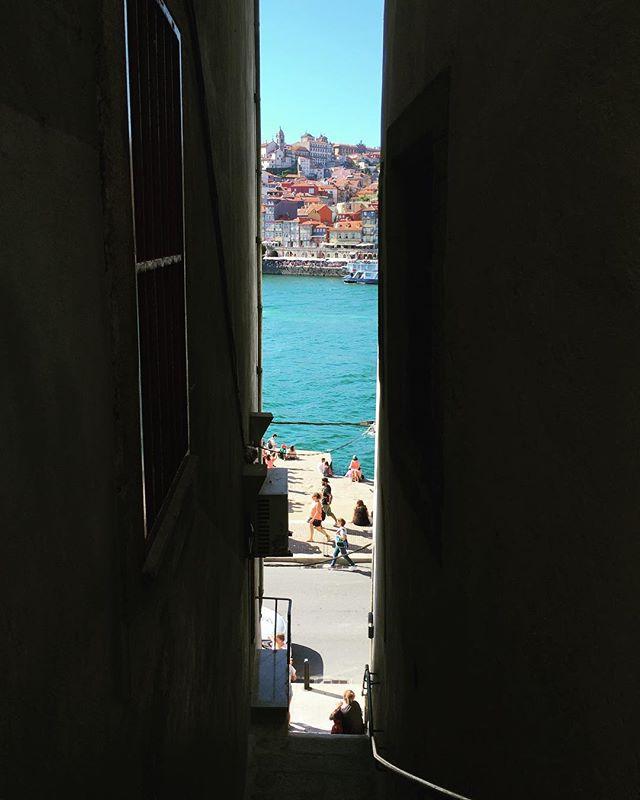 Porto #blog