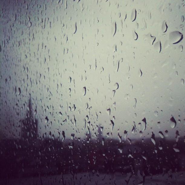 rainy in dublin 2
